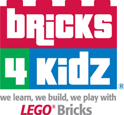 Charlottesville summer camps Bricks 4 Kidz