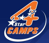 Charlottesville summer camps 4 Star Camps