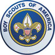 Charlottesville summer camps Boy Scouts