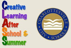 Charlottesville summer camps CLASS