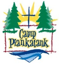 Charlottesville summer camps Camp Piankatank