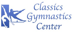 Charlottesville summer camps Classics Gymnastics Center
