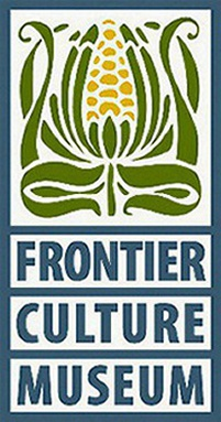 Charlottesville summer camps Frontier Culture Museum