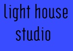 Charlottesville summer camps Light House Studio