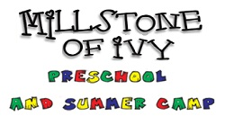 Charlottesville summer camps Millstone of Ivy