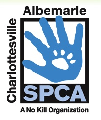 Charlottesville summer camps SPCA