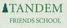 Charlottesville summer camps Tandem Friends School