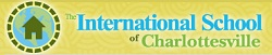 Charlottesville summer camps The International School of Charlottesville