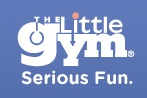 Charlottesville summer camps The Little Gym