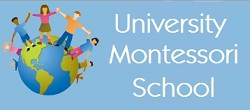 Charlottesville summer camps University Montessori School