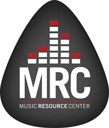 Charlottesville summer camps Music Resource Center